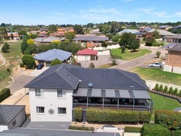 3 Moore Place, Goulburn, NSW 2580