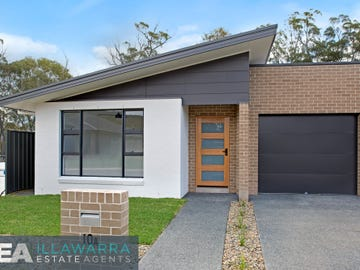 10 & 10A Upland Chase (TOP OF CREST ROAD), Albion Park, NSW 2527