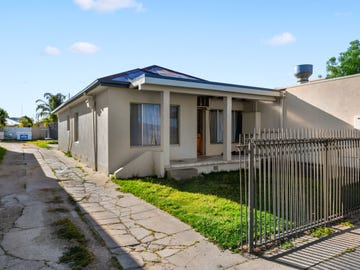 476-478 Prune Street, Lavington, NSW 2641