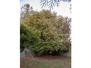 80 WANSTEAD STREET, Corowa, NSW 2646