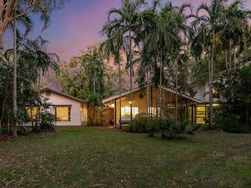 395 Bronzewing Avenue, Howard Springs, NT 0835