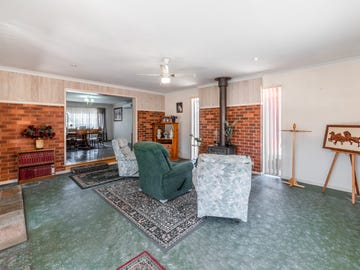 14 Baird Street, Castlemaine, Vic 3450