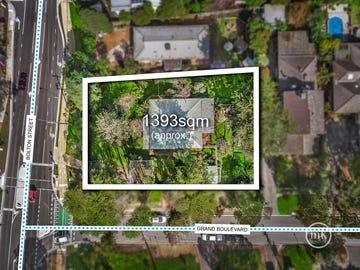 271-273 Bolton Street, Eltham, Vic 3095
