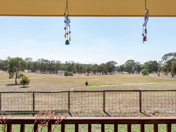 228 CONIMBLA ROAD, Cowra, NSW 2794