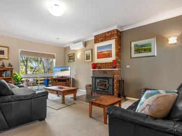 106 Vista Avenue, Catalina, NSW 2536