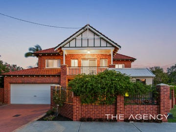 18 Colombo Street Victoria Park Wa 6100 House For Sale