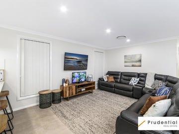 51 Arkley Ave, Claymore, NSW 2559
