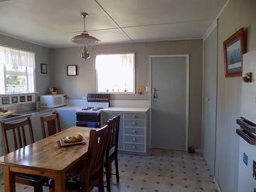 11 Chichester Street, New Norfolk, Tas 7140