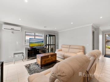 11./20-22 Roslyn Park Drive, Harkness, Vic 3337