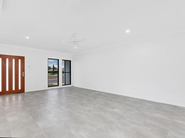 9  Riverlands Drive, Mareeba, Qld 4880