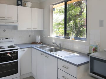 127 Green Point Drive, Green Point, NSW 2428
