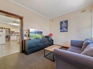 37 Ayredale Avenue, Clearview, SA 5085