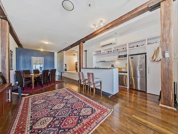 309/88 Macquarie Street, Teneriffe, Qld 4005