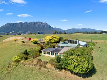 62 Browns Road, West Kentish, Tas 7306