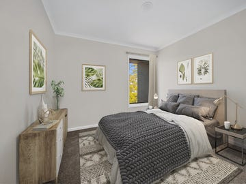 6/7 McGee Place, Pearce, ACT 2607