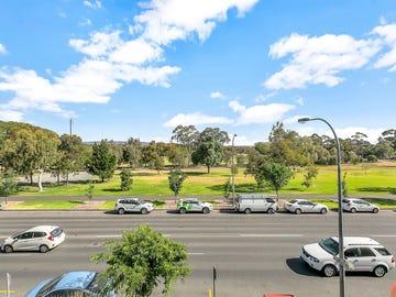 67/19 South Terrace, Adelaide, SA 5000