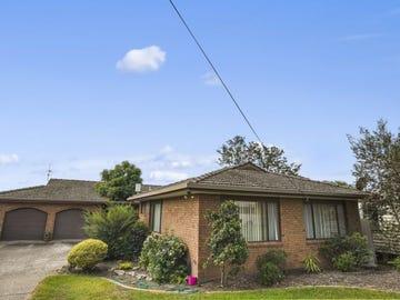 131 High Street, Bega, NSW 2550
