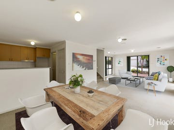 13/5 Colmer Street, Bruce, ACT 2617