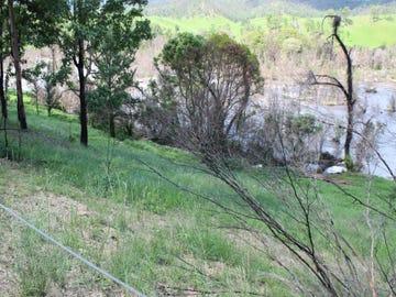 1222 Bulldog Road, Bulldog, NSW 2469