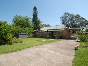79 Bancroft Terrace, Deception Bay, Qld 4508