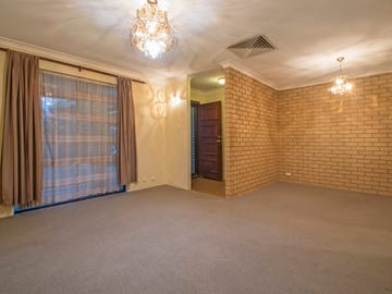 24 Beston Street, South Kalgoorlie, WA 6430
