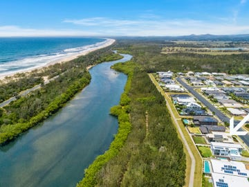 175 Overall Drive, Pottsville, NSW 2489