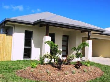 37 Flagstone Terrace, Smithfield, Qld 4878