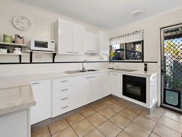 34B Banksia Street, Point Vernon, Qld 4655