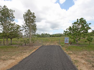 Lot 6, Cnr Malone Rd & Wright Road, Mareeba, Qld 4880