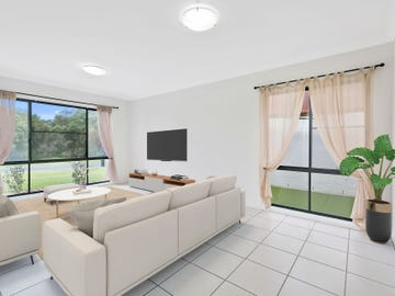 13 Cairncroft Place, Sippy Downs, Qld 4556