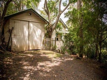 83 New Ballina Rd, Lismore, NSW 2480