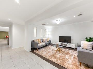 18 Bowman Court, Taylors Hill, Vic 3037