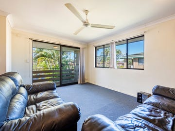1 & 2/15 Brougham Street, Grafton, NSW 2460