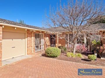 3/11  King Edward Street, South Perth, WA 6151