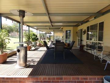 4 Hynes St, Broken Hill, NSW 2880