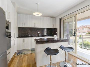 23 Groote Avenue, Hinchinbrook, NSW 2168