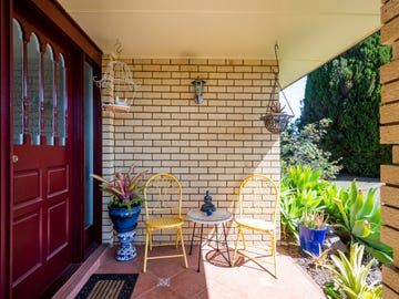 32 Capricorn Crescent, Junction Hill, NSW 2460