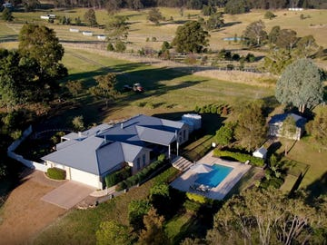 1587 Mount View Rd, Millfield, NSW 2325