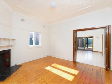 154 West St, South Hurstville, NSW 2221