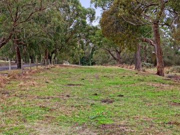 Lot 1 Martin Road, Garfield North, Vic 3814