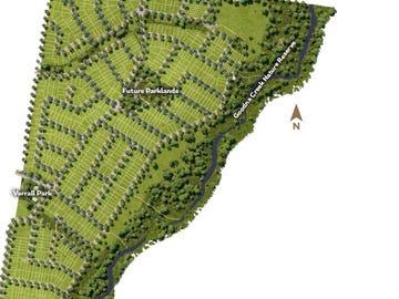 438 Gemdrive, Collingwood Park, Qld 4301