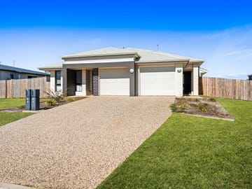 3 Magpie Drive, Cambooya, Qld 4358