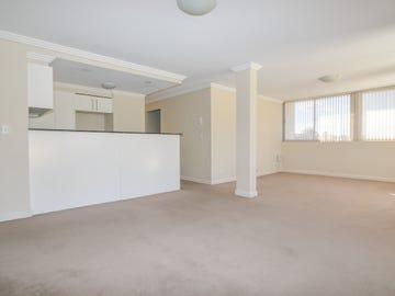 31/72-82 Mann Street, Gosford, NSW 2250