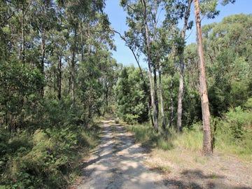120 Todds Road, Boolarra, Vic 3870