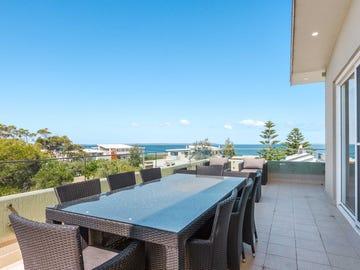 7/114A Quay Road, Callala Beach, NSW 2540