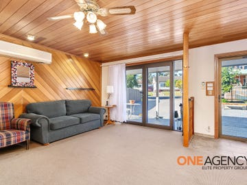 11 Horsley Road, Oak Flats, NSW 2529