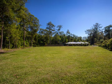 40 Anning Road, Forest Glen, Qld 4556