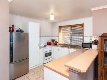 16A Barker Road, Mount Barker, SA 5251