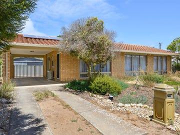 3 Sandland Street, Goolwa South, SA 5214
