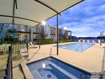 4/20 Apollo Place, Halls Head, WA 6210